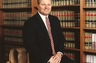 Florida board certified civil trial lawyer Fred Abbott, handles serious personal injury, medical/legal malpractice, wrongful death, dangerous or defective products, trucking accidents, motorcycle accidents, automoible accidents, and insurance bad faith