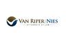 Van Riper and Nies Attorneys, P.A. Logo