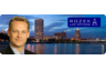 Attorney Rozek represents personal injury victims in Milwaukee and throughout Wisconsin.