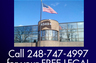K H O U R Y  L A W  F I R M , P L C 43494 Woodward Ave. Suite 203 Bloomfield Hills, Michigan 48302 info@khourylawfirm.us