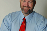 Shawn Newman, Esq. Attorney At Law