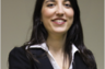 Vanessa Barone is a graduate of Berkeley College, with an Associate in Paralegal Studies. For the last twelve (12) years, Vanessa has handled all aspects of residential and commercial real estate transactions realizing her goal and providing value to her