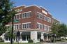 Baxter Village Office; 1012 Market Street, Suite 205, Fort Mill, SC