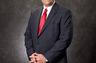 Rob Graham, Managing Partner of LawyersWest, Ltd.