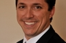 Attorney Daniel A. Alvarez, Sr. represents clients throughout Florida and the Tampa Bay Area.