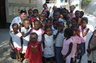 Attorney Whalen with The Haiti Orphanage Project
