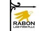 The Rabon Law Firm, PLLC. Representing individuals who bring legal actions under the False Claims Act and related whistleblower laws to expose fraud against the federal and state governments.  Details at USFraudAttorneys.com