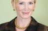 Melissa F. Brown, LLC