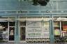 Spiegel Law Group 109 West C Street San Diego, CA 92101 (619) 338-0022