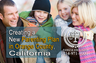 Creating a New Parenting Plan in Orange County California