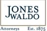 Jones Waldo Law Firm
