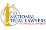 Mr. Cha has been recognized by The National Trial Lawyers as one of the Top 100 Criminal Defense Lawyers in Southern California.