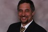 Steven D. Weier - Attonrey/CPA.  Practice Emphasis: Personal injury Claims.  Owner: The Law Offices Of Steven D. Weier, PS