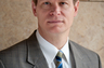 Eric Nelson, personal injury attorney with 20 years experience and named a SuperLawyer by WA Law & Politics Magazine in 2010, 2011 and 2012.  If you have been injured in a car accident or any other injury accident, please call for a free consultation.