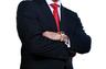 Attorney Jesse Gonzalez, Chief Managing Member, J.Gonzalez Law Firm