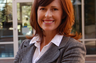 Gina Kershaw, Orange County Criminal Defense Attorney