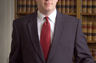 L. LABAN LEVY is an associate with the law firm of Simon, Fitzgerald, Cooke, Reed & Welch. Mr. Levy graduated from Northwestern State University with a Bachelor of Science in 1998, and received his Juris Doctor and Bachelors of Civil Law in 2002.