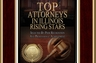 Fraline Allgaier was selected as a Top Attorney in Illinois Rising Stars 2015. Please call for assistance with patent applications, trademark filings and copyright filings. Phone: (847) 409-8670 Email: info@apatents.com