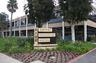 Orange County (Irvine)  Airport Executive Suites    2101 Business Center Drive  Irvine, CA 92612