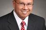 Sheldon Lee-Associate Attorney-Wallin & Klarich