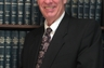 I personally handle all aspects of your case, from start to finish.  Visit my website at:  www.stuthelawyer.com