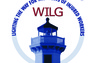 Proud member of the Workers' Injury Law & Advocacy Group.  Find more information at www.WILG.org