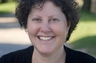 Lisa J. Friedlander is an attorney in Portland Maine with over 22 years practicing law throughout Southern Maine.