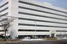 Westbury Office - 1600 Stewart Avenue, Suite 300, Westbury NY 11590