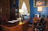 Attorney Greenstein's office