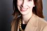 Tracy L. Rhodes Evans & Rhodes, LLC Managing Partner