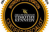 Attorney Tim Kennedy was among the first select group of highly skilled and knowledgeable attorneys to be certified as a SPECIALIST in Pennsylvania Workers' Compensation Law.  He knows how to get results for injured workers.