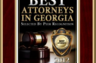 Best Lawyers in Georgia 2012. Mr. Head was also named the top attorney in the State from 2012, among the highest level group (Tier 1).