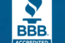 Mr. Head has been a Better Business Bureau member for over a decade with no client complaints reported. Unmatched client service and support are our objectives.