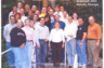 In 2003, Mr. Head and Reese Joye, Jr. led the first DUI-DWI attorneys marketing meeting in Atlanta. This group photo was the idea of Reese Joye, who passed away a few years ago.