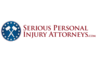 Mr. Head's new Personal Injury site. http://www.SeriousPersonalInjuryAttorneys.com. This unique site offers TWO highly-qualified personal injury litigation attorneys for multiple types of injury and accident cases.