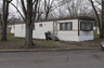 My Home Office in Middletown, Ohio, located in Catalina Manufactured Home Park, 6501 Germantown Rd., Lot 41, just N. of Poast Town on S.R. 4. Local residents welcome. [by appointment only]