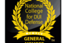 Member - National College of DUI Defense