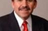 Julius Giarmarco, Esq. Chair of Trusts and Estates Practice Group Giarmarco, Mullins & Horton, P.C.