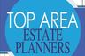 Top Area Estate Planners - 2011
