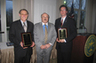 2005 Award of Recognition from the Suffolk County (NY) Bar Association.