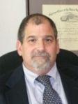 Terry Joel Traktman