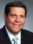 Jeffrey D. Janota