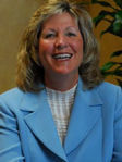 Patricia Marie Henderson