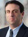 Matthew Scott Porges