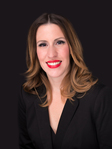 Carolyn Diane Kersch