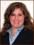 Jessica Heather Levine Babad