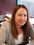 Jennifer M. Ahlfeld