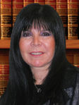 Susan J Deith