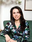 Christina Santos Monteiro