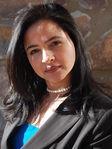 Helen Ramirez